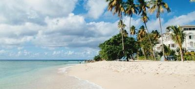 Photo for 1BR Condo Vacation Rental in St. Peter, Barbados
