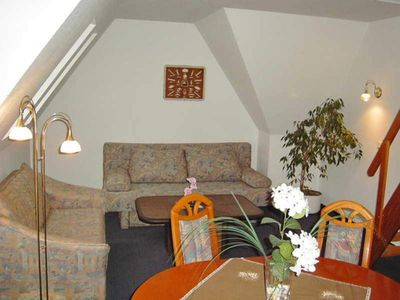 Photo for Apartment Seagull - Apartments Wältermann - Property 25950