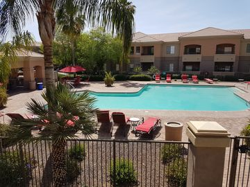 Vrbo Mesa Az Vacation Rentals Reviews Booking