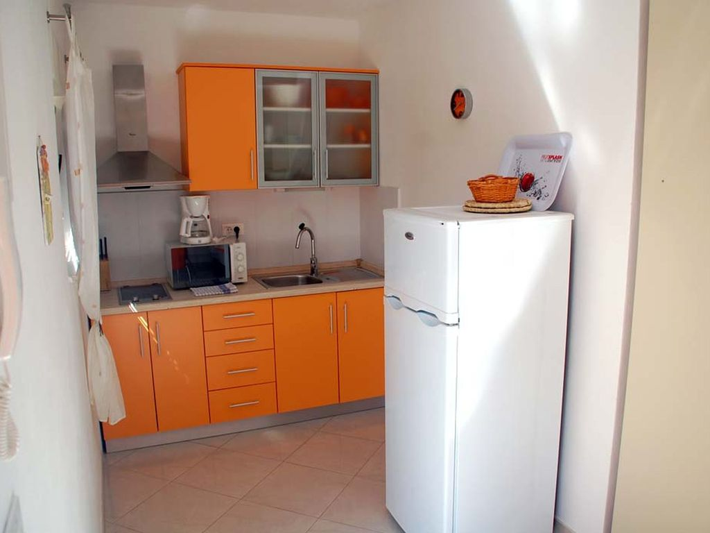 New, nice studio Villa Alpa with jacuzzi use, free ... - 8449938