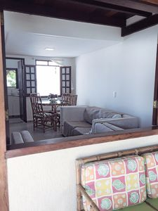 Photo for 3BR House Vacation Rental in Salvador, Bahia