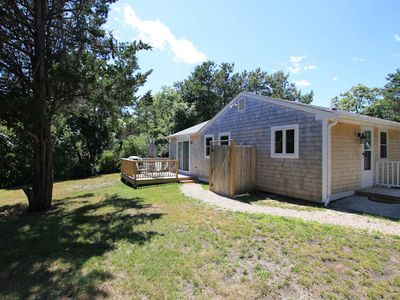 Photo for 38 Sandy Neck Rd SD456