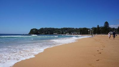 Photo for AVOCA BEACH OCEAN VISTA