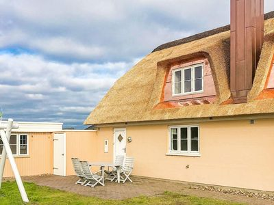 Photo for Beautiful Holiday Home in Blavand with Sauna