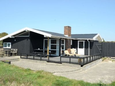 Photo for Vacation home Henne Strand  in Henne, South - western Jutland - 6 persons, 3 bedrooms