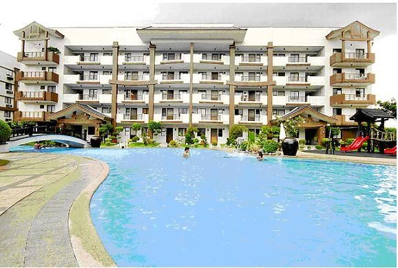 affordable cosy 2br condo rent in manila homeaway