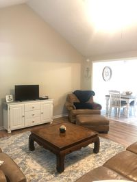 Photo for 3BR House Vacation Rental in Westview, Kentucky