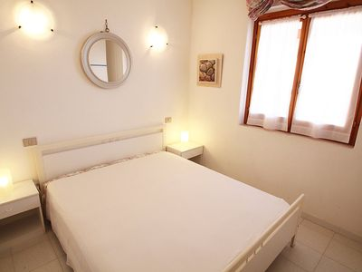 Photo for Apartment in the center of Costa Rei with Internet, Pool, Air conditioning, Parking (128127)
