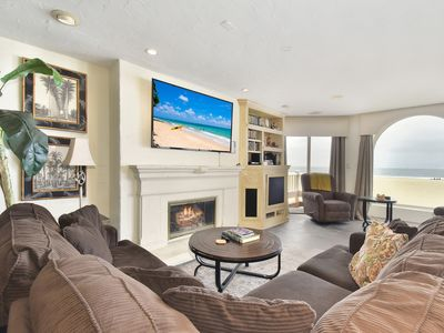Photo for 6BR House Vacation Rental in Newport Beach, California