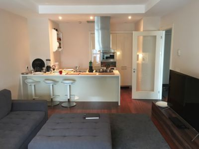 Photo for 1BR House Vacation Rental in Maslak, İstanbul