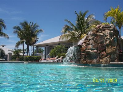 Photo for Located Near All The Premium Naples Attractions And Conveniences