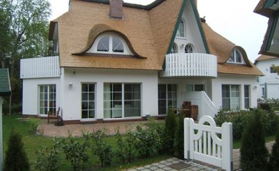 Photo for 2 bedroom accommodation in Zingst