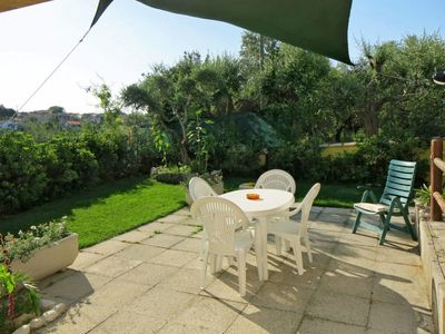 Photo for Vacation home Casa Sunflower (ANO101) in Lanciano - 6 persons, 3 bedrooms