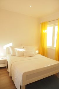 Photo for Apartments Makarska in the near of the main square