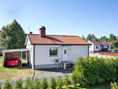 Photo for Entire Villa HomelyComfort, Laxå