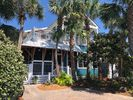 3BR House Vacation Rental in Inlet Beach, Florida