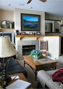 Photo for Elk Run Copper Mtn ~ Luxury 3 BR/3.5 BA Townhome ~ Ski in/Out ~ Super Bee Lift