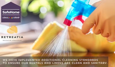 Cleaning Standards RHL 960.jpg