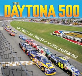 Photo for Daytona 500 Wyndam Ocean Walk Resort