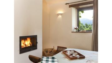 Search 600 holiday rentals