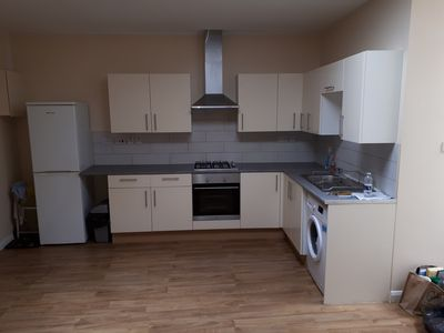 Photo for 2 Bedroom Flat in South Ealing