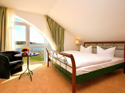 Photo for Suite 11 - DEB 014 maritime hotel with gastronomic experience