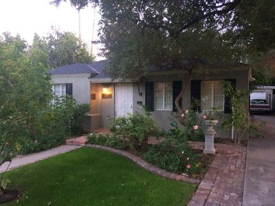 Photo for 4BR House Vacation Rental in Phoenix, Arizona