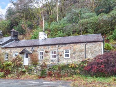 Photo for Noddfa, BEDDGELERT