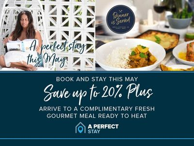 Photo for A Perfect Stay – Byron Breeze 5 - opposite Clarkes Beach