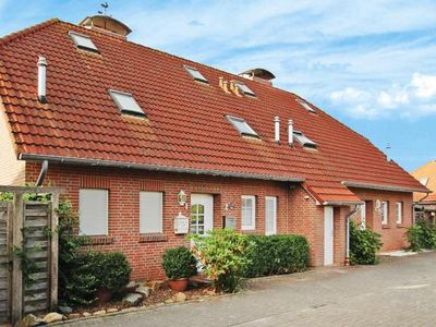 Photo for holiday home, Neßmersiel  in Ostfriesland - 4 persons