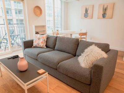 Photo for Beautiful Home in King West Village