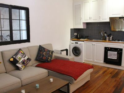 Photo for Comfortable Apartment in XINTIANDI