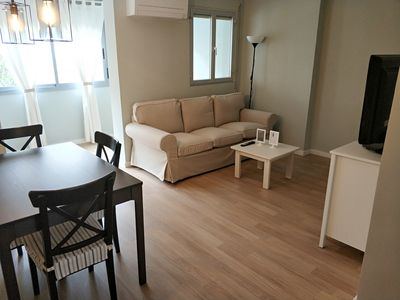 Photo for Brand new apartment
