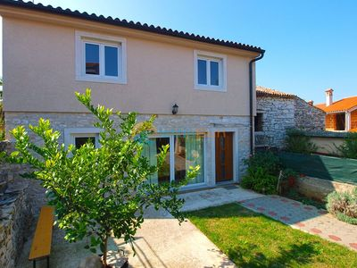 Photo for House 1765/19674 (Istria - Peroj), Family holiday, 1000m from the beach