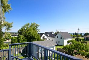 Photo for 3BR House Vacation Rental in Rockland, Maine