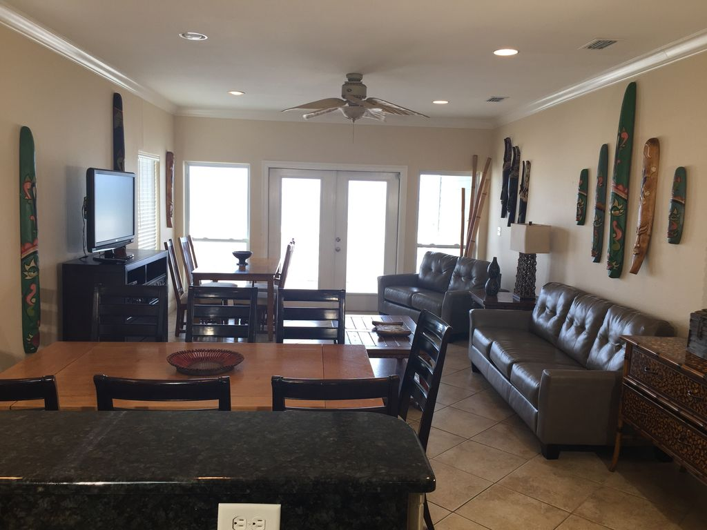 Endurance Beach House Gulf Shores Part - 21: HomeAway