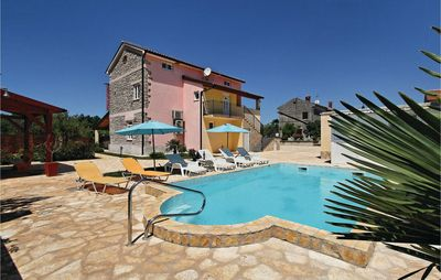 Photo for 5 bedroom accommodation in Porec