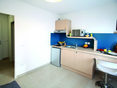 Photo for Furnished studio fully equipped