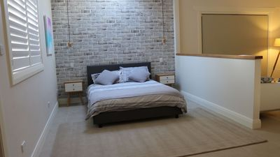 Photo for 1BR Studio Vacation Rental in Lawson, NSW