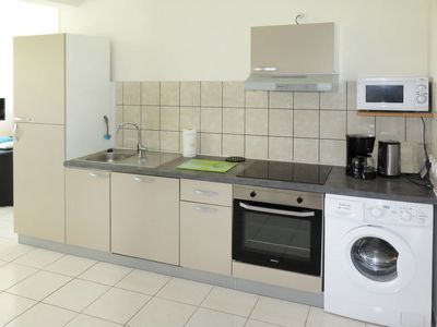 Photo for Vacation home Mer des Bosmans 1 (LCQ106) in Le Conquet - 6 persons, 3 bedrooms