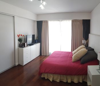 Photo for Beautiful accommodation with amenities close to everything!