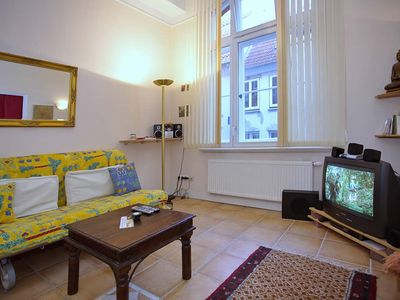 Photo for Apartment in Aegidienhof