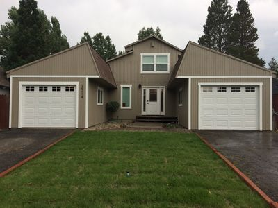 Photo for Lake Tahoe Keys Remodeled Waterfront Home!! Newly Updated Clean and Comfortable,