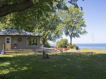 Louth, St. Catharines, Ontario, Canada