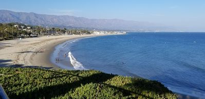 Photo for Save $200+ - 5 star rated - Beaches and ShoreLine Park just 3 blocks away