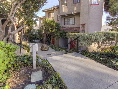 Photo for Vibrant home with breathtaking views & convenient location!