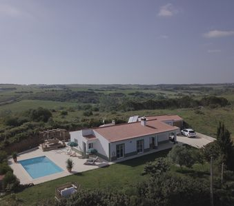 Photo for Tip! Private holiday home in an exclusive location! Peace of mind guaranteed!