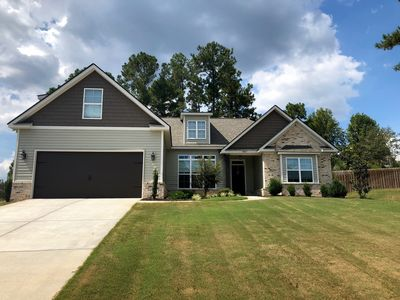 Photo for Masters Week 2019 Rental - Convenient to Augusta National,  I-20, and Downtown!