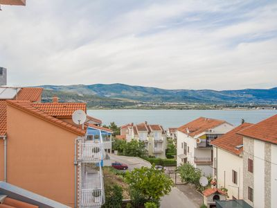 Photo for Apartments Vrlika (49991-A2) - Trogir