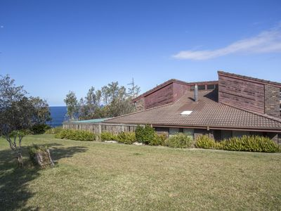 Photo for Stunning Clifftop Location - 213 Mitchell Pde